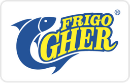 Frigogher