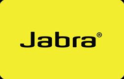 Jabra Accesorios