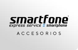Smartfone Regalos