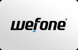 Wefone