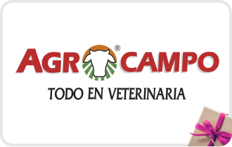 Agrocampo Regalos