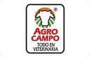 Agrocampo
