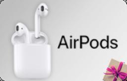 Airpods Regalos