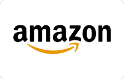 Amazon_escolares