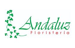 Floristeria Andaluz