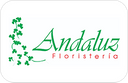 Andaluz