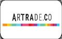 ArtTrade