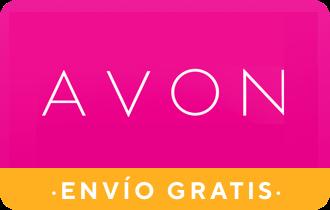 Avon Farmacia