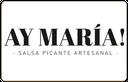 Ay Maria
