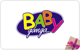 Baby Ganga Regalos