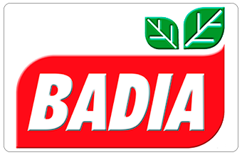 Condimentos Badia