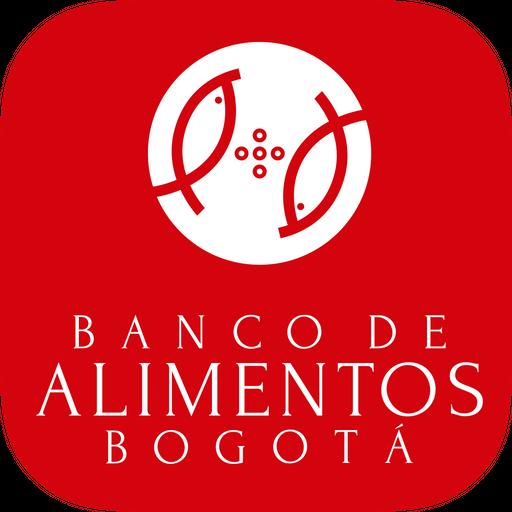 Banco de alimentos Bogotá