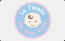 La Tienda del Bebe Feliz