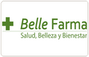 Belle Farma