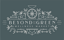 Beyond Green Store