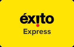 Éxito Express