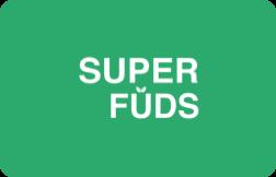 SuperFüds
