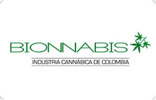 Bionnabis