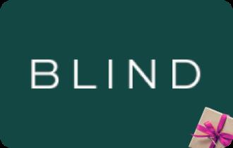 Blind Regalos