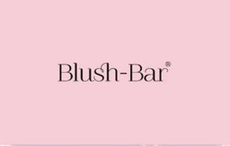 Blush-Bar