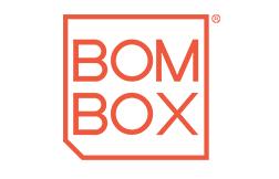 Bombox Muebles