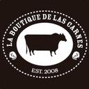 La boutique de las Carnes