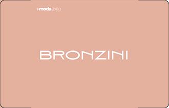 Bronzini Bonos Éxito