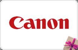 Canon Regalos