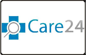 Care 24