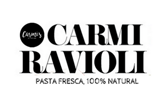 Carmi's Pasta