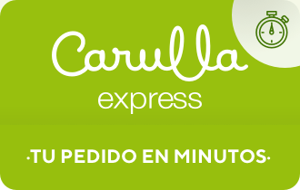 Carulla Express.