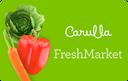 Carulla Fresh Market