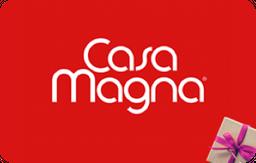 Casa Magna Regalos