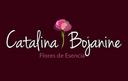Catalina Bojanine