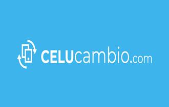 Celucambio
