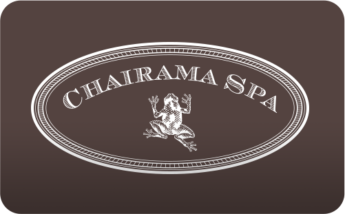 Chairama Spa