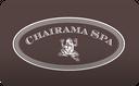 Chairama Spa
