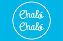 Chaló Chaló