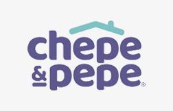 Chepe & Pepe