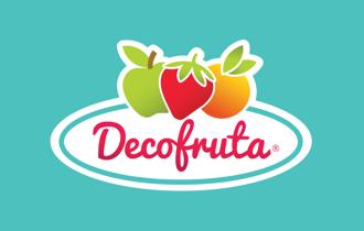 Decofruta