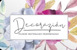 Decorazion Boutique Floral