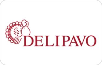 Delipavo
