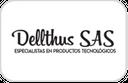 Dellthus SAS