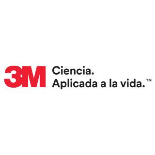 Dental 3M