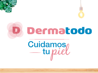 Dermatodo