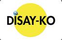 Disay Ko