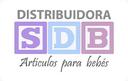 Distribuidora SDB