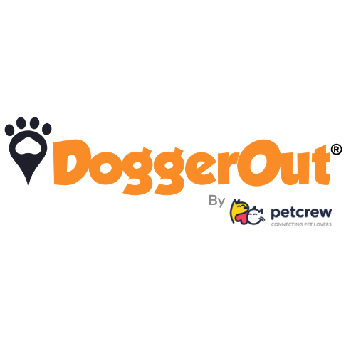 DoggerOut