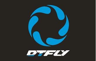 DTFLY Bikes