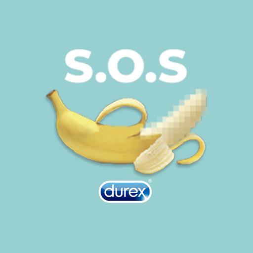 Durex S.O.S